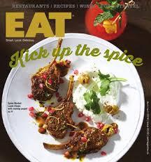 wellman cuisine eat magazine march april 2016 by eat magazine issuu