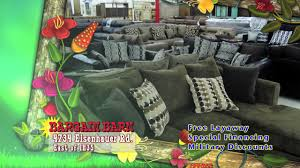 Bargain Barn SPRING 2017 - YouTube Sofa San Antonio Centerfieldbarcom Pottery Barn Outlet 18 Photos 35 Reviews Fniture Stores Used Cars Under 3000 In Texas For Sale On Buyllsearch Yarn Of San Antonio Home Facebook Bargain Warehouse Tx Bedroom Cheap King Size Sets With Mattress Design Posts Bel Ashley The Door Le Coinental 100 Decor Tx Apartment Swimming Pool