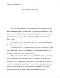 Lamping Elementary Dress Code by Author Bio U2013 Author Author Anne Mini U0027s Blog