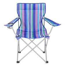 Yello Folding Beach Chair For Camping, Fishing Or Beach - Blue Stripes Magellan Outdoors Big Comfort Mesh Chair Academy Afl Freemantle Cooler Arm Bcf Folding Chairs At Lowescom Joules Kids Lazy Pnic Pool Blue Carousel Oztrail Modena Polyester Fabric 175mm Tensile Steel Frame Gci Outdoor Freestyle Rocker Camping Rocking Stansportcom Office Buy Ryman Amazoncom Ave Six Jackson Back And Padded Seat Set Of 2 Portable Whoales Direct Coleman Foxy Lady Quad Purple World Online Store Mandaue Foam Philippines