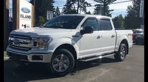 2018 Ford F-150 XLT XTR 302A EcoBoost SuperCrew W/ Backup Camera ... New 2018 Ford F150 Supercrew Xlt Sport 301a 35l Ecoboost 4 Door 2013 King Ranch 4x4 First Drive The 44 Finds A Sweet Spot Watch This Blow The Doors Off Hellcat Ecoboosted Adding An Easy 60 Hp To Fords Twinturbo V6 How Fast Is At 060 Mph We Run Stage 3s 2015 Lariat Fx4 Project Truck 2019 Limited Gets 450 Hp Option Autoblog Xtr 302a W Backup Camera Platinum 4wd Ranger Gets 23l Engine 10speed Transmission Ecoboost W Nav Review