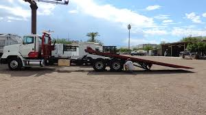 2000 Freightliner FLS112 28' Tilt Bed Tow Truck At Public Auction ... Auto Service Truck Repair Towing Burlington Greensboro Nc 2001 Chevrolet Kodiak C6500 Tow Wrecker Joey Martin Trucks For Sale Alaide Auction San Pedro Wilmington South La Long Beach Harbor Area We Sell Your Stuff Inc 16 In Park Rapids Minnesota By Auctions Services Heavy Duty Semi Off Road Recovery Ford Ranger Super Cab Tow Truck Nuco Auctioneers Home Gs Moise Roadside Assistance 1982 Chevrolet C30 Wreckertow Truck Item 3744 Sold Apr 1978 Chevy Flat Bed Online Only 103015 Youtube Isuzu Kb250