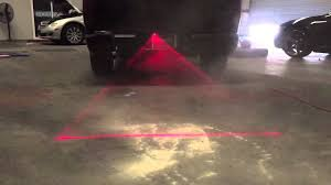 THF LASER FOG LED 3rd Brake Light - YouTube Steam Workshop Best Mods For Ets 2 131x Version Graco Inc Roadlazer Truckmounted Airless Striping System In Major Lazer Front Of The Line Feat Machel Montano Kohens Kaitian 3d Laser Level 360 Rotary Nivel 12 Lines 2016 Exmark Z Eseries Review Youtube Roadpak Towbehind Modular One Person Guardair Palm Switch Safety Air Gun Lzr600 In Focus First Photo Gavin Character On Set Team Roosrteeth Dewalt 12volt Max Lithiumion Crossline Green With Linelazer 3400 Linnmarkiungsgert Striper Online Government Auctions Eagle Claw Worm Hook Xwide Gap 5 Pack Platinum Black 30