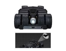 Crazy Case Batmobile Tumbler for iPhone 5 5s 6 Cases Mine