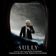 Sully Suite MP3 Song Download- Sully (Music From And ...