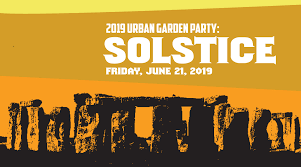 Tickets For 2019 Urban Garden Party: SOLSTICE In Pittsburgh From ... Protein Coupon Codes Discounts And Promos Wethriftcom A Look Inside Color Factorys Popup Exhibition In Nyc Childrens Place Discount Code World Of Vienna Beef Promo Codes Promotions 15 Best Wordpress Themes Plugins 2019 Athemes Save Ghost Factory Vapor Coupons Promo Race Discounts Promotion Coupons Mud Run Ocr Obstacle 1910 Peerless Pattern 6946 Ladies Work Apron Dress Etsy Coupondunia Cashback Offers Code Discounting Wikipedia 52018 Money On Amazon Our 25 Rank Ordered Tips