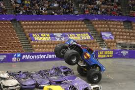 BangShift.com Monster Jam Mommie Of 2 Monster Jam World Finals Las Vegas Review Monsterjam Nevada Xvi Racing March 27 Truck Trucks Take Over Sun National Bank Center Community News Xviii Details Plus A Giveway Zombies Beatles And Trucks Courtneyisms Image 94jamtrucksworldfinals2016pitpartymonsters Meet Your Favorite Before The 49jamtrucksworldfinals2016pitpartymonsters 18 2017 Nv Freestyle 32ft Monster Truck For Sale In 1 Million Dollars