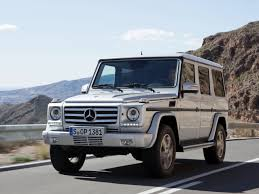 Mercedes-Benz G-Class (2013) - Pictures, Information & Specs Mercedesbenz Limited Edition Gclass 2018 Mercedes The Ultimate Buyers Guide Brabus Style G900 One Of 10 Carbon Hood G65 W463 Black G Class Goes Through Brabus Customization Caridcom Random Inspiration 288 Lgmsports Enclosed Auto Transportexotic 2019 Gclass Driven Less Crazy Still Outrageous Wikipedia Prior Design 55 Amg Chelsea Truck Co 16 March 2017 Autogespot Price Trims Options Specs Photos