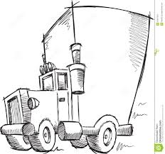Doodle Truck Vector Stock Vector. Illustration Of Travel - 50647601 Doodle Truck Iphone App Review Youtube Vehicle Service Delivery Transport Vector Illustration Tractor With A Farm And Trees Fence Rooster Stock Art More Images Of Backgrounds 487512900 Truck Doodle Drawing Hchjjl 82428922 Airport Stair Helicopter Fun Iosandroid Tablet Hd Gameplay 317757446 Shutterstock Stock Vector Travel 50647601