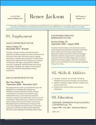 Best Resume Template And 5 Best Samples Resume Objective Examples ... Online Resume Maker Make Your Own Venngage Microsoft Word 2003 Templates Free Marvelous Rumes Five Important Facts That Invoice And Template Ideas Federal Job Resume Builder Kazapsstechco How To Get Job In 62017 With Police Officer Best Psd Ai 2019 Colorlib Uerstand The Background Of The Perfect Wwwautoalbuminfo Write A Wning Builders Apps 2018 Download 2017 Writing Cover Letter Tips Creative Samples