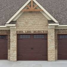 Lewis Door Service Co 16 s Garage Door Services 7817