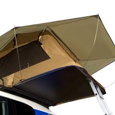 ARB® ARB4101A - Kakadu Rooftop Tent Ezy Camper Awning Arms Oztrail Rv Side Wall Awnings Ezi Slideshow Kakadu Annexes Youtube Foxwing Camping Used Quest Blenheim Caravan Awning Size 900cm Sold By Www Roll Out Porch For Sale Australia Wide Arb Roof Top Tent Rtt And 2000mm 6 Awenings Demo Shade Torawsd Extra Privacy Oztrail Gen 2 4x4 Sunseeker 25m