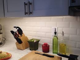 lowes 3x6 subway tile 7289