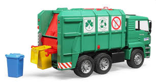 Bruder: MAN Garbage Truck - Rear Loading | Toy | At Mighty Ape NZ Buy Bruder Man Tga Rear Loading Garbage Truck Orange 02760 02765 Cstruction Tip Up Side Toy Galaxy Large 116 By Take Garbage Disposal To A Mack Granite Tanker Vehicle Toys Bta02827 Online From Fishpondcomau Mercedesbenz Actros In South Games Bricks Figurines On Carousell Amazoncom 3 Dump 02815 Zaislas Skelbiult Scania Rseries Red Green 4099 Kids Corner Load Review Demo
