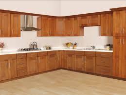 kitchen menards kitchen cabinets and 19 modern kitchen design