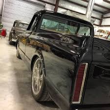 1970 #c10 #ironresurrection #velocity... - Martin Bros Customs ... Just A Car Guy 2 Brothers Custom Trucks Brought A 1960 Ford F100 To File1934 Dodge 2ton Stake Truck Redjpg Wikimedia Commons 2017 Show Shine Hot Rod Network Sumrtime Classics Truck Gallery Drivgline 1939 Electric Part 1 Youtube 18th Annual And Photo Image Get To Know The Firstever Diesel Lowrider Customized Classic Pickup Stock Photos Diessellerz Home 2018