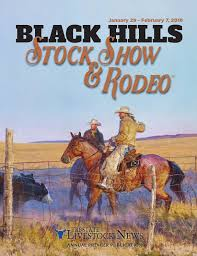 2016 Black Hills Stock Show Premier Edition By Tri-State Livestock ... 96th Annual Black Hills Roundup By Pioneer Issuu Full Truck Loads Taa Logistics Tesla Semi New Electric Truck Spotted In The Wild Car Magazine Trucking Tips For New Drivers Large Classic Americanmade With A Trailer At Heavy Traffic On Hillsview Road Prompts County To Take 2017 The Funny Forester At Comedy Festival Youtube Nikola Corp Two Wdt Driving Students Slide For Experience May Company