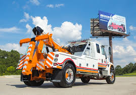Galleries | Miller Industries Large Tow Trucks How Its Made Youtube Commercial Truck Caps Cap World 1957 Ford Pick Ups Pinterest Truck And Phil Z Towing Flatbed San Anniotowing Servicepotranco Gallery Mack Builds Worlds Most Expensive Malaysian Sultan Takes Driver Goes Missing On The Job In Davie Cbs Miami Eccentric Roadside Thrill Of Victowry Chattanooga Services