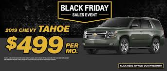 Courtesy Chevrolet Phoenix AZ L Chevy Near Glendale Scottsdale ...