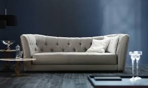 canape cuir luxe italien le canapé design italien en 80 photos pour relooker le salon