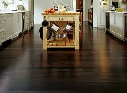 Bamboo Hardwood Flooring Pros And Cons by The Pros U0026 Cons Of Bamboo Flooring