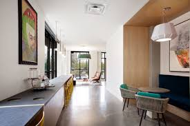 100 Housing Interior Designs Modern Apartments With A Perfect LocationCook Street