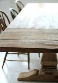 Dining Room Table Extension Hardware