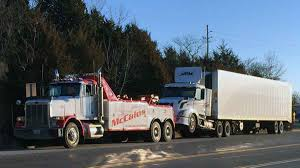 Heavy Duty Truck Towing | 24hr Big Truck Towing I-55 | 636-479-9995 Our Services Hanifen Towing New 2018 Western Star 4700sf Heavy Duty Truck For Sale In De 1298 Heavy Duty Truck 24hr Service In Nw Tn Sw Ky 78855331 Duty Trucks Different Models Custommade Germany On Used 2003 Mack Rd688s Ga 1734 Heavyduty Trucks North Carolina Competiveness Archives Westside Center Light Medium Cranes Evansville Elpers Used For Sale Capital Equipment Belton Tx Fleet Parts Com Sells