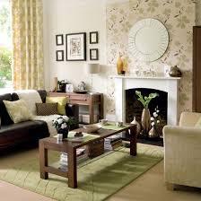 den unbenutzten kamin im wohnzimmer dekorieren 20 kreative