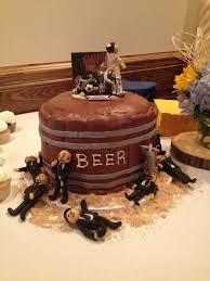 16 Best Chris Cake Images On Pinterest