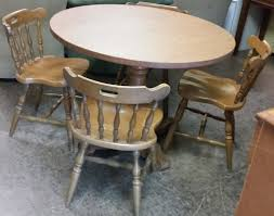 UHURU FURNITURE & COLLECTIBLES: SOLD Colonial Style Dining ... British Colonial Style Patio Outdoor Ding American Fniture 16201730 The Sevehcentury And More Click Shabby Chic Ding Room Table Farmhouse From Khmer To Showcasing Rural Cambodia Styles At Chairs Uhuru Fniture Colctibles Sold 13751 Shaker Maple Set Hardinge In Queen Anne Style Fniture Wikipedia Daniel Romualdez Makes Fantasy Reality This 1920s Spanish Neutral Patio With Angloindian Teakwood Console Outdoor In A Classic British Colonial