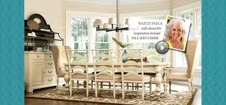 Charming Audacious Paula Deen Dining Plus Floral Carpet For Home Ideas Where To Buy
