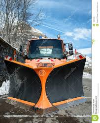 Small Orange Truck Using Snow Plow Stock Photo - Image Of Plowing ... The Small Things Count When You Want To Be The Best Service Provider Boss Snplow Dxt Plows Toro Buy Boss Snplows Startribunecom Snow Plows For Small Trucks Best Used Truck Check More At Cargo Truck Set Icons Snow Plow Vector Image Encode Clipart Base64 Removal Equipment Home Depot Orange Using Stock Photo Of Plow Cold Unique Cfiguration Trucks Snow Plows And Trailers Petes Garage Use A Pickup As Tractor Welcome Homesteading Today Top Types Voted Torontos 1 Boutique Residential Company