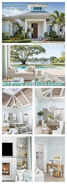 100 Beach House Interior Design Home Bunch Ideas
