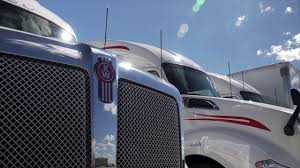 Heartland Express 1st 2017 Kenworth Truck - YouTube Freightliner Trucks Unveils New Cascadia Truck Trucks Kruzin Usa Old In Knox County Indiana 112014 Heartland Explorer Barntys Truck Pinterest Driving Jobs Express Museum Of Military Vehicles Recoil Used Cars For Sale At Motor Co Morris Mn Autocom Hemmings Dailyrhhemmingscom Afdable Project Goodguys Nationals 2015 Des Moines Iowa Slamd Mag Exchange Motors North Liberty Ia Rays Photos