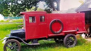 Classic 1918 Ford Model T Truck Other For Sale #4542 - Dyler Diamond T Wikiwand Fordmodeltt Gallery 1922 Ford Model Express Truck For Sale Classiccarscom Cc1036575 Fire Truckpicture 11 Reviews News Specs Buy Car Motor Company Timeline Fordcom Fordmodelttruck Classic 1923 Bucket Cabriolet Roadster 1746 Ford Tourneo Connect 2018 Archives Autostrach Patina Plus 1926 Pickup 1949 201 Pick Up Sale Mafca 1931 Vehicles Bangshiftcom 80