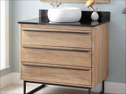 Hopen Dresser 8 Drawer by Bedroom Amazing Ikea Hopen Dresser 8 Drawer Dresser Tall Dresser
