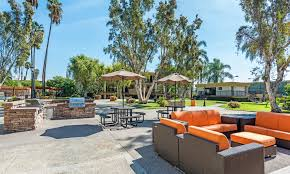 100 Crystal Point Apartments Northeast Garden Grove CA For Rent In Orange