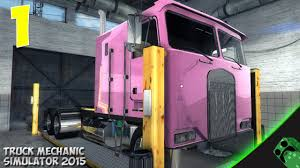 Truck Mechanic Simulator 2015 - #1 Empezamos   Gameplay Español ... Modern Semi Truck Problem Diagnostic Caucasian Mechanic Topside Creeper Ladder Foldable Rolling Workshop Station Army Apk Download Free Games And Apps For Simulator 2015 Lets Play Ep 1 Youtube 5 Simple Repairs You Need To Know About Mobile New Braunfels San Marcos Tx Superior Search On Australias Best Truck Mechanic Behind The Wheel Real Workshop3d Apkdownload Ktenlos Simulation Job Opening Welder Houghton Lake Mi Scf Driver Traing Servicing Under A Stock Image Of Industry Elizabeth In Army When Queen Was A