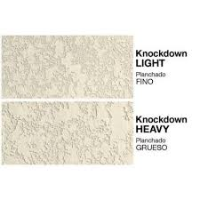 best 25 knockdown texture ideas on pinterest how to texture