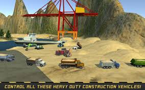 Mighty Loader & Dump Truck SIM APK Download - Free Simulation GAME ... Monster Truck Police Car Games Online Crashes Install Free Game Android Grand Simulator For Endless Famobi Webgl Euro 2 Cd Key Buy Find Out More About Build Your Own Monster Trucks Sticker Book Usa Apk Mod V220 Unlock All Android Real Racing Multiplayer 2d 1mobilecom How Driving Can Help Kids American Gold Edition Steam Fr Pc Mac Und Mega Collection India Nation Mmogamescom Ekta Magic At Best Price In Toycart