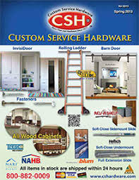 Rta Cabinets Unlimited Cedarburg by Custom Service Hardware The Hardware Catalog