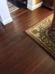 Lumber Liquidators Bamboo Flooring Issues by Featured Floor Antique Hazel Strand Bamboo