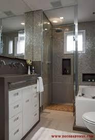 Small Lighthouse Bathroom Decor by Lighthouse Bathroom Decor And Designs Well Decoration Bathroom