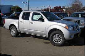 Nissan 4×4 Pickup Truck For Sale Best Of New 2018 Nissan Frontier Sv ... New Mercedesbenz Xclass Pickup News Specs Prices V6 Car 2018 Ford F150 Improved Across The Board Bestinclass Ratings 2015 Ram Cv Cargo Van 78k 10900 We Sell The Best Truck For Your Used Toyota Trucks Near Me Elegant Ta A Sr Access Americas Five Most Fuel Efficient Best For Towingwork Motor Trend Silverado Bestinclass Capability 24 Mpg Highway Heres How F150s Engines Feel 2016 Tacoma Review Consumer Reports 67 Of Pickup Truck Caps Diesel Dig Buying Guide