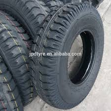 Bias Truck Tire 825-20, Bias Truck Tire 825-20 Suppliers And ... Truck Tires 20 Inch China 90020 100020 B1b2 Bias Tire Armour Brand Heavy 2856520 Or 2756520 Ko2 Tires Page 3 Ford F150 Forum Factory Inch Rims And For Sale 4 New 28550r20 2 25545r20 Toyo Proxes St Ii All Season Sport Amazoncom Bradley Pack Huge Inner Tubes Float Lt Light Trailer Lagrib Pattern 1200 35125020 General Grabber Red Letter 0456400 Airless Smooth Solid Rubber Seaport For 900 Truck Vehicle Parts Accsories Compare Prices At Prickresistance Radial Tyres 1100r20 399 465r225 Bridgestone M854 Commercial Ply