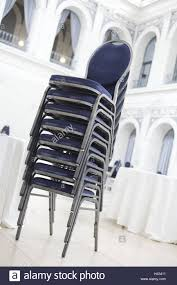 Restaurant, Hall, Chairs, Stacked, Tables, Seats, Stack, Preparation ... Flash Fniture 315inch Round Alinum Indoor Outdoor Table With 315 Square Red Metal Inoutdoor Set 4 Stack Chairs Duet Tables Global Group Lifetime 9piece Black Stackable Folding Set80439 The Home Cafe Restaurant Seat Stock Image Of Ding Kitchen Ikea Traing And Mktrcc7224pl44be Foldingchairs4lesscom T42rdb1922slmh2300p03 Bizchaircom Amazoncom Kee 42 Breakroom Mahogany M Rattan 3 Classic Teak Garden Eight Oval Stacks Store