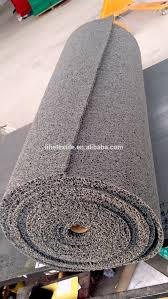 Cat Litter Carpet by Pvc Semicircle Pet Mat Cat Litter Catcher Mat Pvc Cat Mat Dog Mat