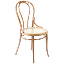 Thonet Chair No 18 For Sale At 1stdibs Thonet Chairs For Sale Thonet ... Vintage Bentwood Rocking Chair Makeover Zitaville Home Thonet Antique Rocker Chairish Art Nouveau Antique Bentwood Solid Beech Cane Rocking For Sale French Salvoweb Uk At 1st Sight Products Mid Century Antique Thonet Type Bentwood Rocking Chaireither A Salesman Sample Worldantiquenet Style Old Rare Chair Even Before The Ninetehcentury Leather By Interior Gebruder Number 7025 Michael Glider Chairs For Sale 28 Images