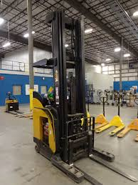 2015 4,500 LB. YALE MODEL NR045EB STAND UP ELECTRIC REACH TRUCK, S/N ... Search Results For Ann 200 Fuse Raymond 750 R45tt 4500 Lb Electric Stand Up Reach Forklift Sn Equipment Rental Forklifts And Material Handling China Standup Truck 15t Tow 15 Tons Powered Low Price Turret Very Narrowaisle Tsp Crown In Our April 12 Auction Bidding Begins At 100 Yale Nr040ae Narrow Aisle Forktruck Fork Counterbalanced Youtube 04 Benefits Of Switching To Trucks Vs Four Wheel Sit Down Raymond Model Stand Up Electric Reach Truck With 36 Volt